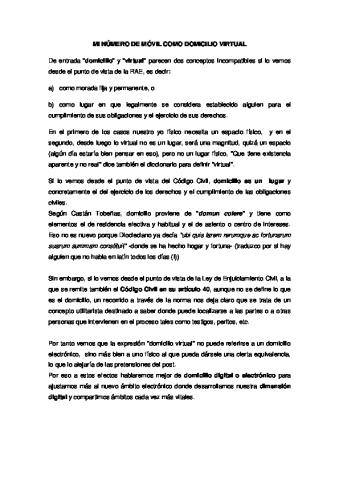 MI NÚMERO DE MOVIL COMO DOMICILIO VIRTUAL. vers final.pdf