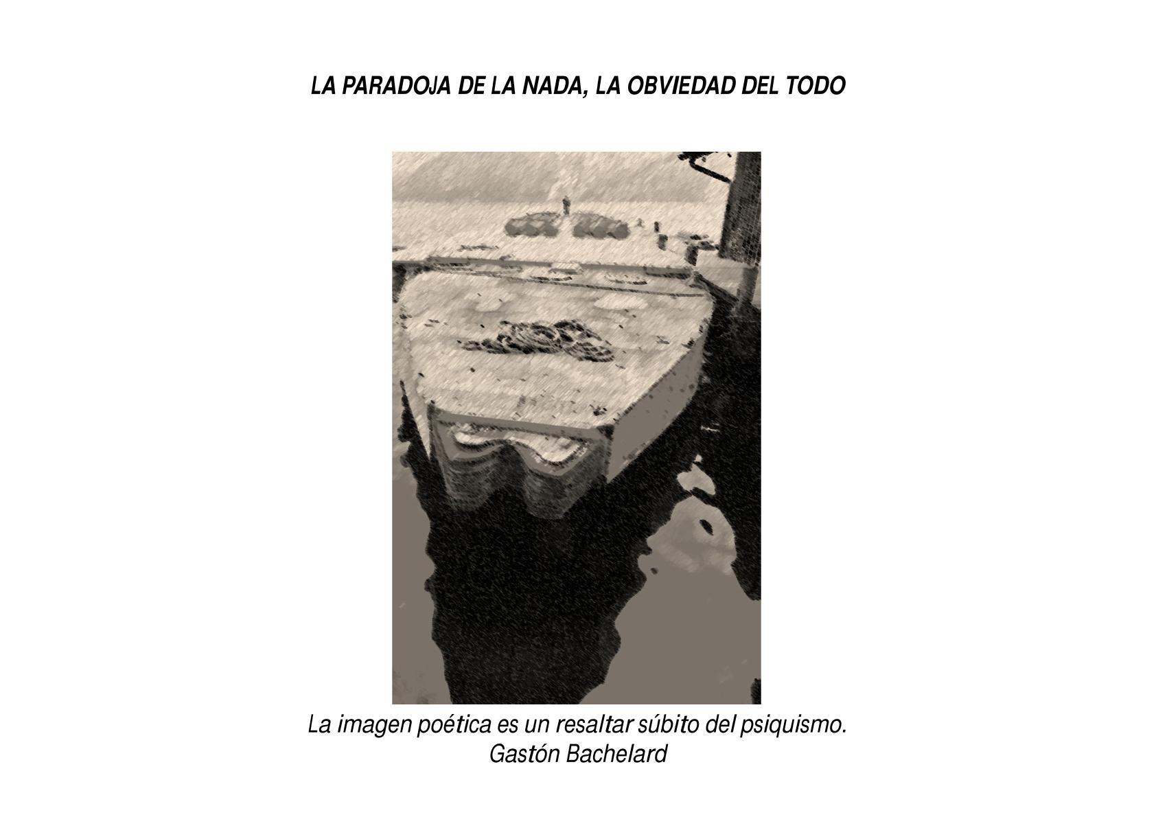 -La paradoja de la nada, la obviedad del todo.pdf