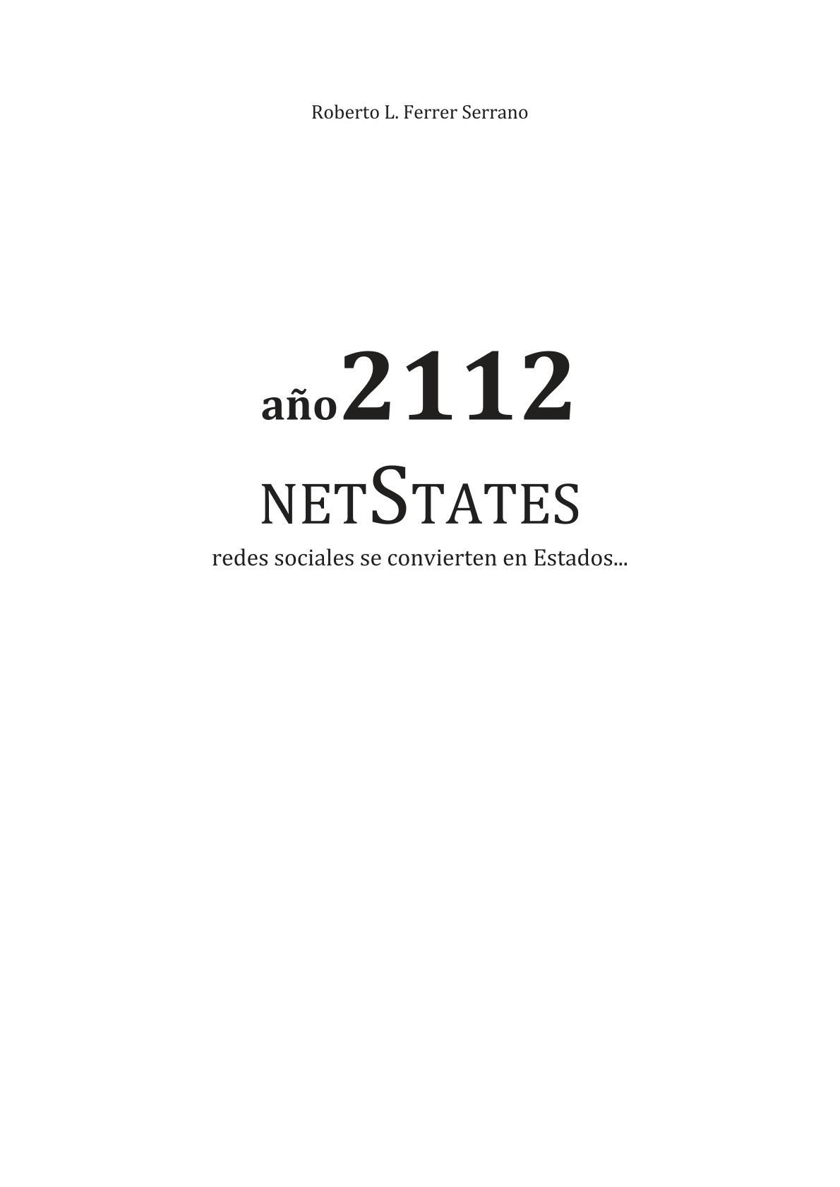 2112 Netstates_texto__tmp52b02dba.pdf